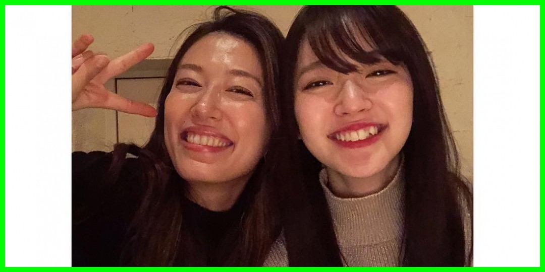 [鈴木愛理]春ファッションを語る!(2019-02-04)