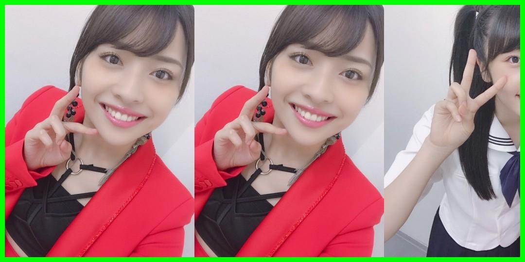 ♪.7月!グッズ!赤スーツ! 金澤朋子