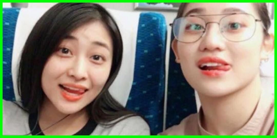 アンジュルム<!--zzzアンジュルム/和田彩花/佐々木莉佳子/zzz-->