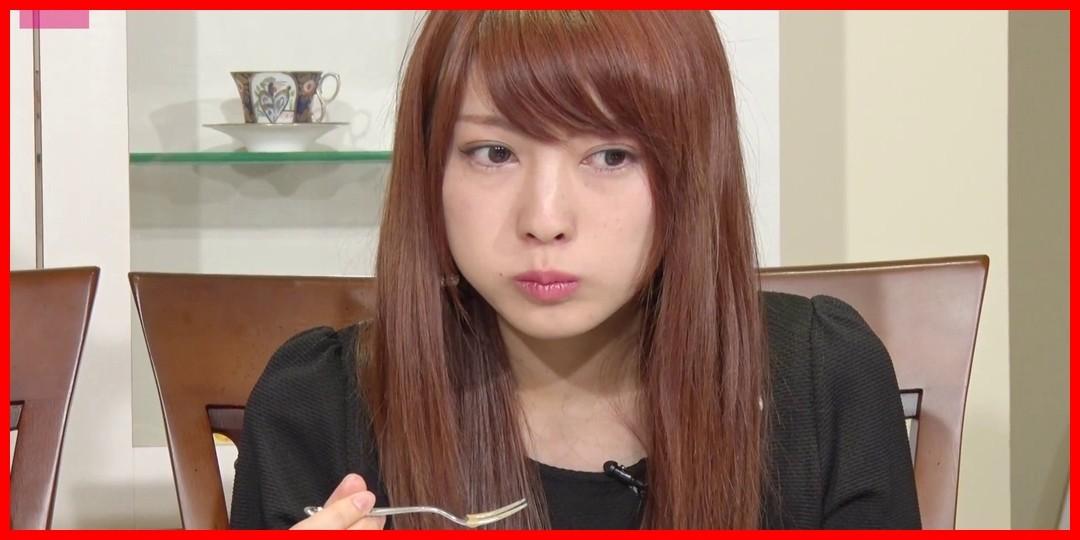 【動画あり】 検証!調理方法次第で人は苦手な食べ物を克服できるのか・・!!宮澤茉凜トマト克服企画!