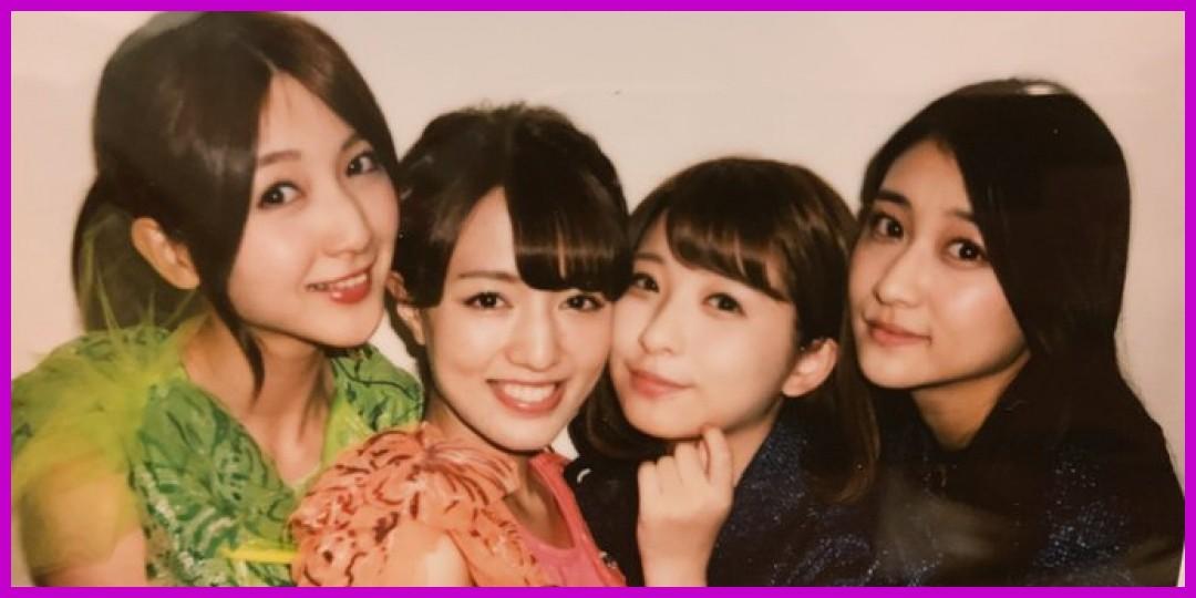 DVD『アンジュルム 和田彩花ファンクラブツアー in 箱根 ~芸術の旅2019~』