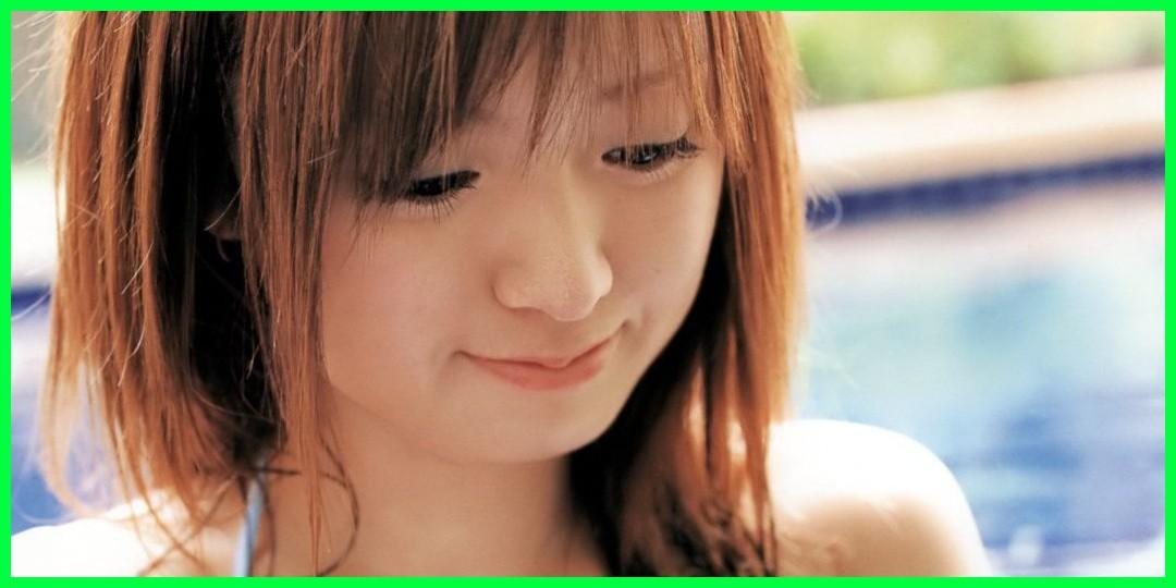 【エンタメ画像】紺野あさ美アナ「番組の公式アカウントができました!」