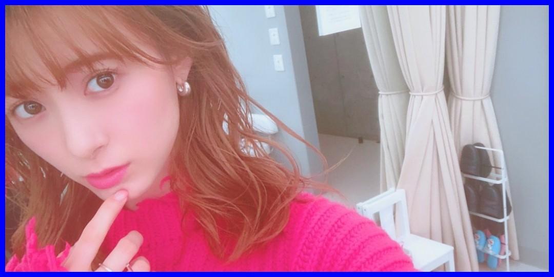 [癒してイベレポ][モーニング娘。'18]モーニング娘。'18 FCイベント 〜プレモニ。クリスマス会〜(2018-12-22 東京)