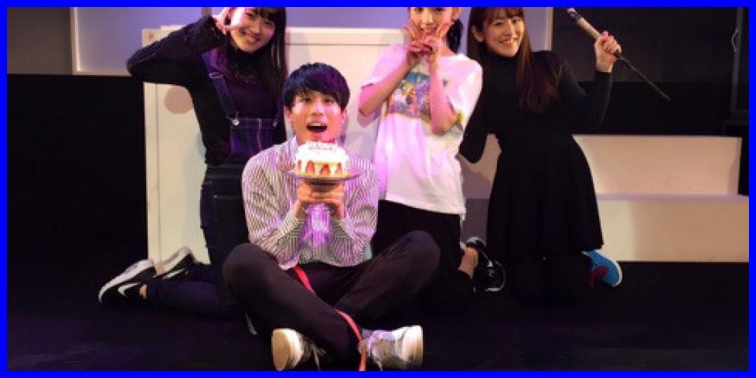 [癒してイベレポ][道重さゆみ]SAYUMINGLANDOLL~再生~[レイトショー公演](3/27東京・COTTON CLUB) part1
