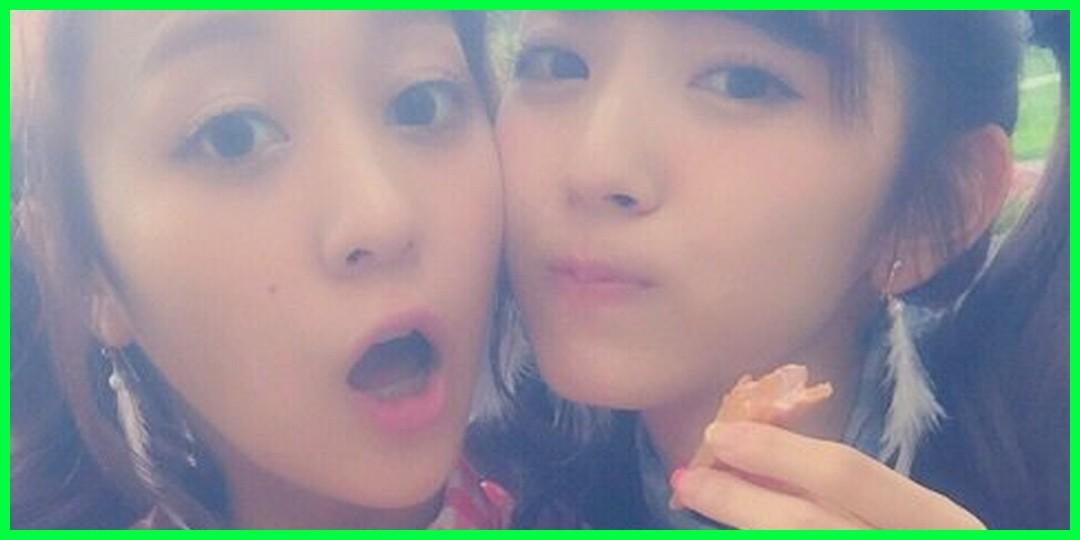 ナルチカ2015冬 ℃-ute 公演決定!!
