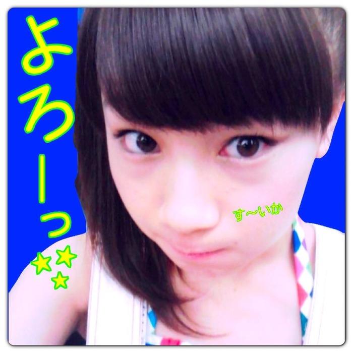 石田亜佑美 (3)