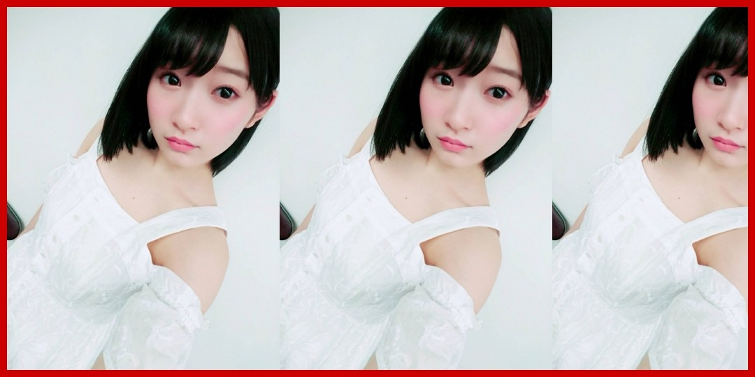 Juice=Juice<!--zzzJuice=Juice/宮本佳林/鈴木愛理/zzz-->&#8221; hspace=&#8221;5&#8243; class=&#8221;pict&#8221;  /><br /></a><BR><br /> <style type=