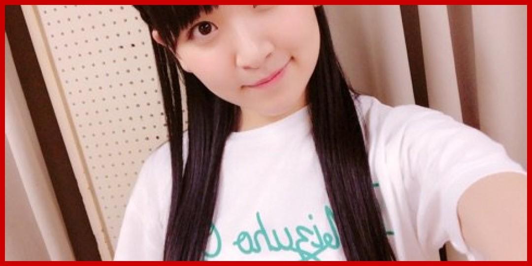 つばきファクトリー<!--zzzつばきファクトリー/小野瑞歩/Satoyama/Satoumi/zzz-->&#8221; hspace=&#8221;5&#8243; class=&#8221;pict&#8221;  /><br /></a><BR><br /> <style type=