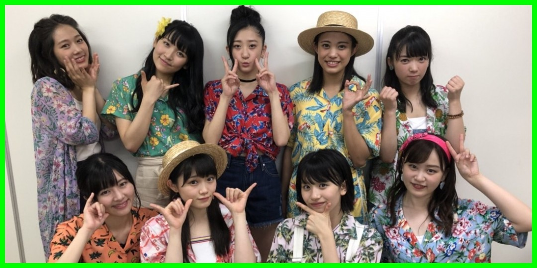 6人で。 高木紗友希