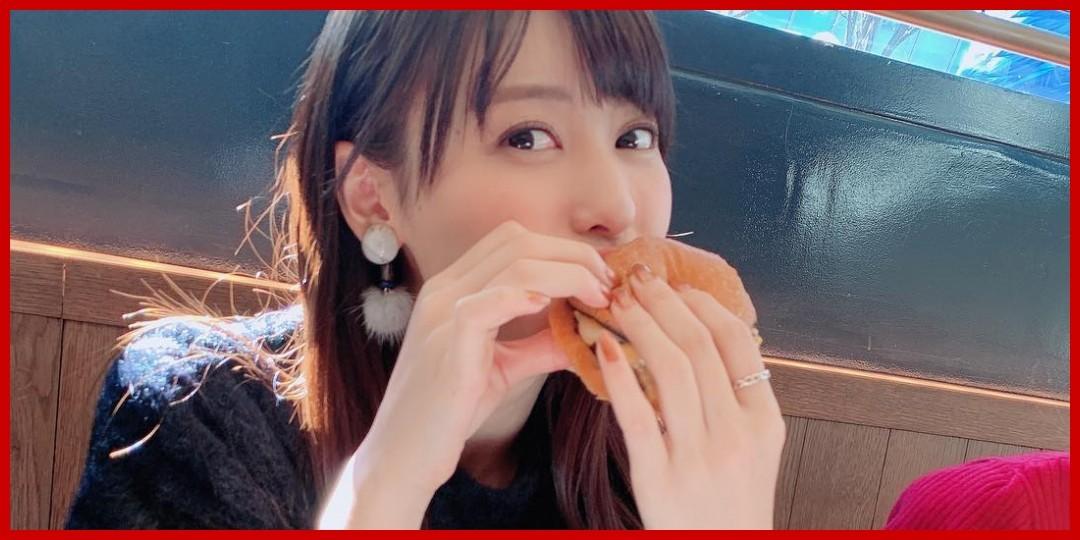 [音あり][矢島舞美]矢島舞美のI My Meまいみ~#550(2019-01-11)