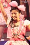 tamura_meimi (90)