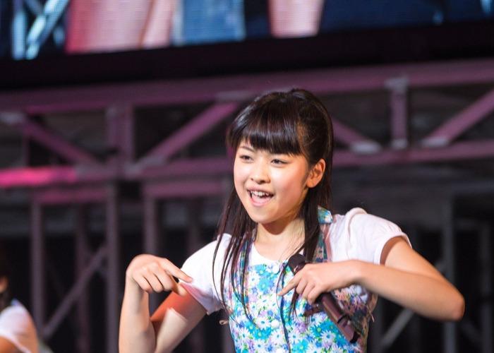 金澤朋子 (26)
