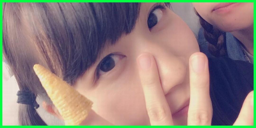 【エンタメ画像】【#今日は何の日?】 ※6月17日は 八木沙季さん 加入1周年