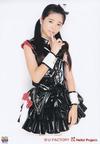 tamura_meimi (72)