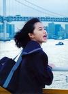 佐々木莉佳子 (16)