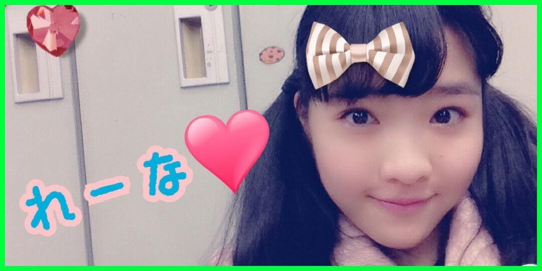 【ご紹介】【e-LineUP!】ハロプロ研修生 発表会 2015~6月の生タマゴShow!~ グッズ公開!