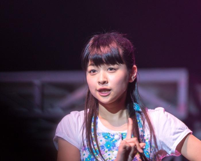 金澤朋子 (23)