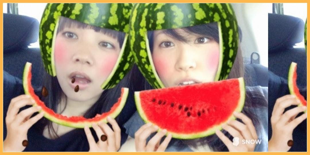 今日のLovelys!!!!さん 2016/07/31