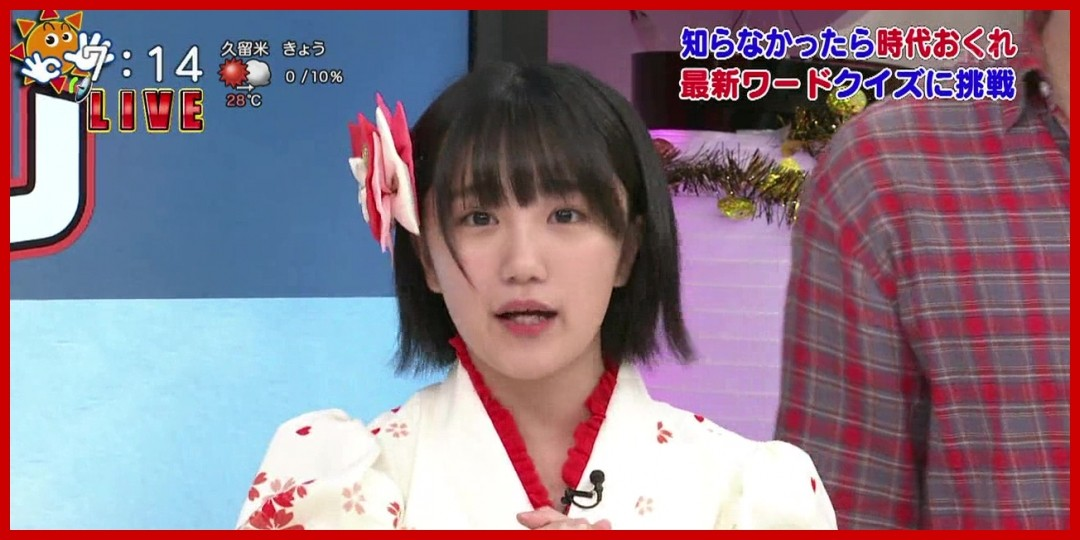 アンジュルム<!--zzzアンジュルム/船木結/カントリー・ガールズ/zzz-->
