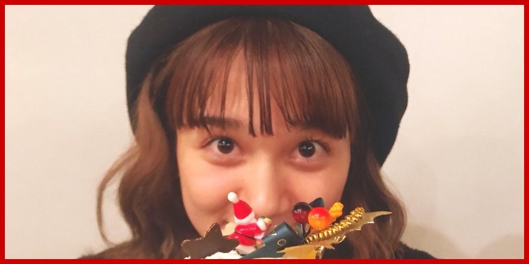 [音あり][岡田ロビン翔子]The BAY☆LINE(2018-12-26)