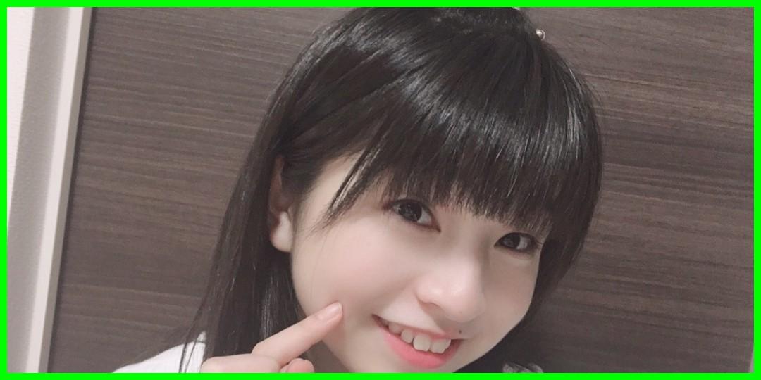 [アップアップガールズ(2)]番組スタート時間が30分早まりました!byupupgirls-officialさん(2019-02-03)
