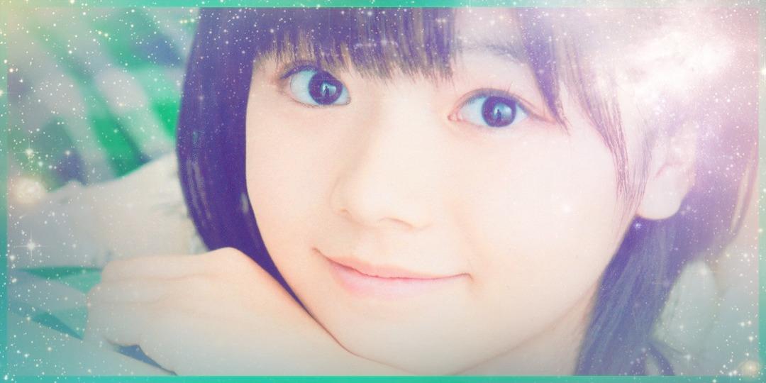 【画像300枚】浜浦彩乃 ella debe ser increible