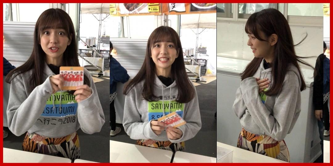 Juice=Juice<!--zzzJuice=Juice/宮崎由加/宮本佳林/zzz-->
