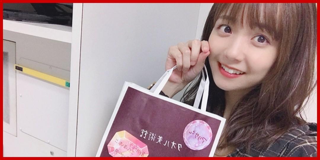 Juice=Juice<!--zzzJuice=Juice/宮崎由加/植村あかり/稲場愛香/zzz-->