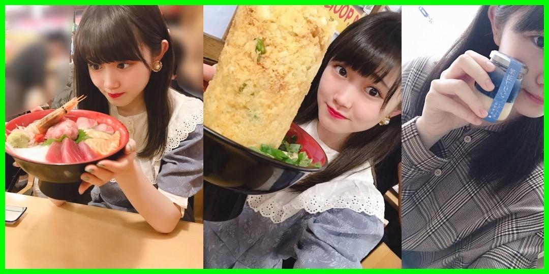 滋賀県♪小野田紗栞