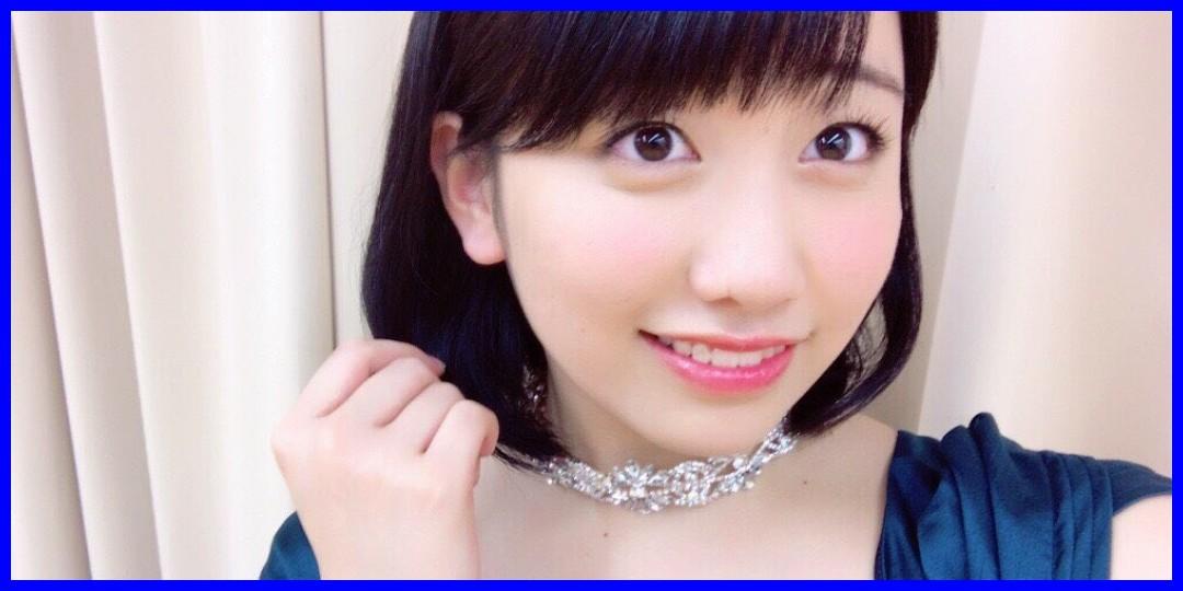 和田桜子<!--zzz和田桜子/井上玲音/zzz-->&#8221; hspace=&#8221;5&#8243; class=&#8221;pict&#8221;  /><br /></a><BR><br /> <style type=