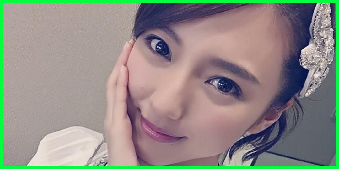 真野恵里菜ちゃんのコンサート 著名人の反応