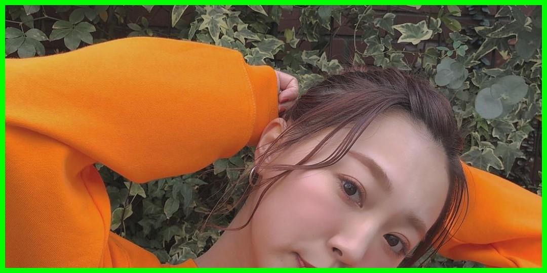 [橋本愛奈]「2月17日は2019年1発目の芋会です! 天王洲KIWAにてお送りします〜〜」(2019-02-10)