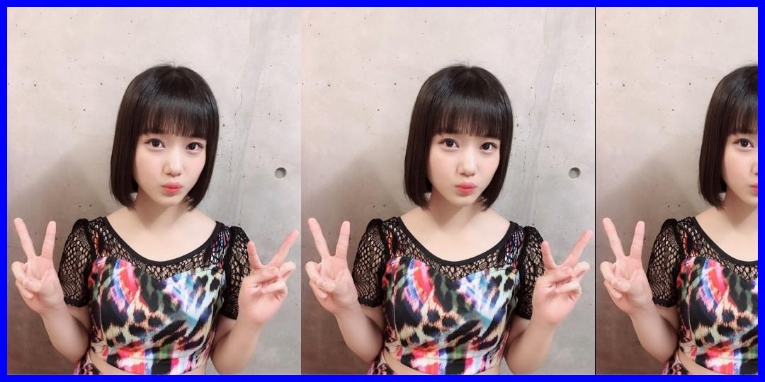 [癒してイベレポ][モーニング娘。'18]モーニング娘。'18コンサートツアー秋~GET SET, GO!~ファイナル(2018-12-15 東京)