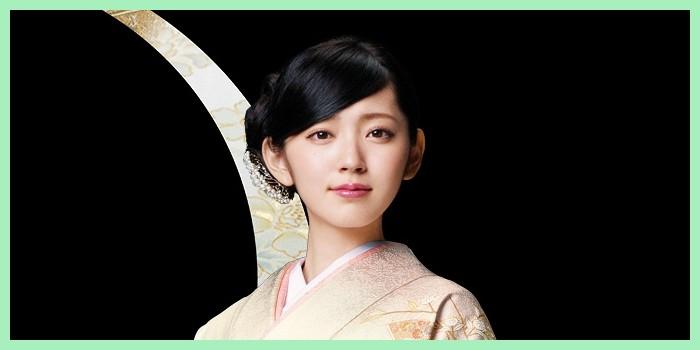 【エンタメ画像】【画像35枚】鈴木愛理 美しさに息を飲む