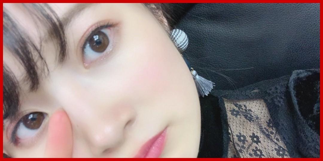 [音あり][譜久村聖/生田衣梨奈/森戸知沙希]モーニング娘。'18のモーニング女学院~放課後ミーティング~#351(2018-12-29)
