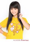 tamura_meimi (19)