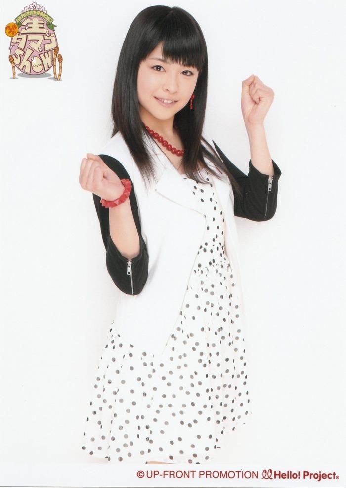 金澤朋子 (12)