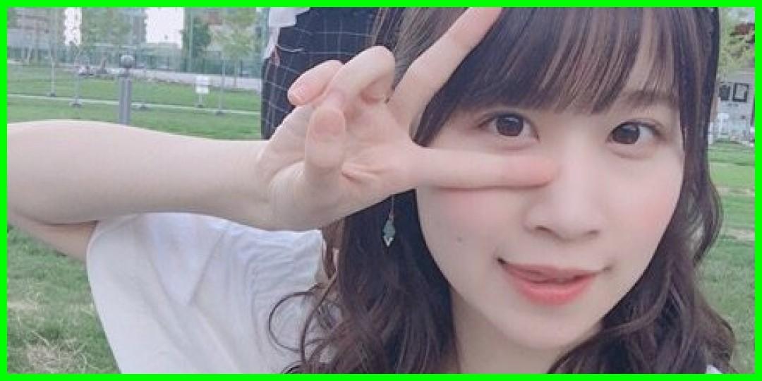 Lovelys<!--zzzLovelys/八木沙季/zzz-->