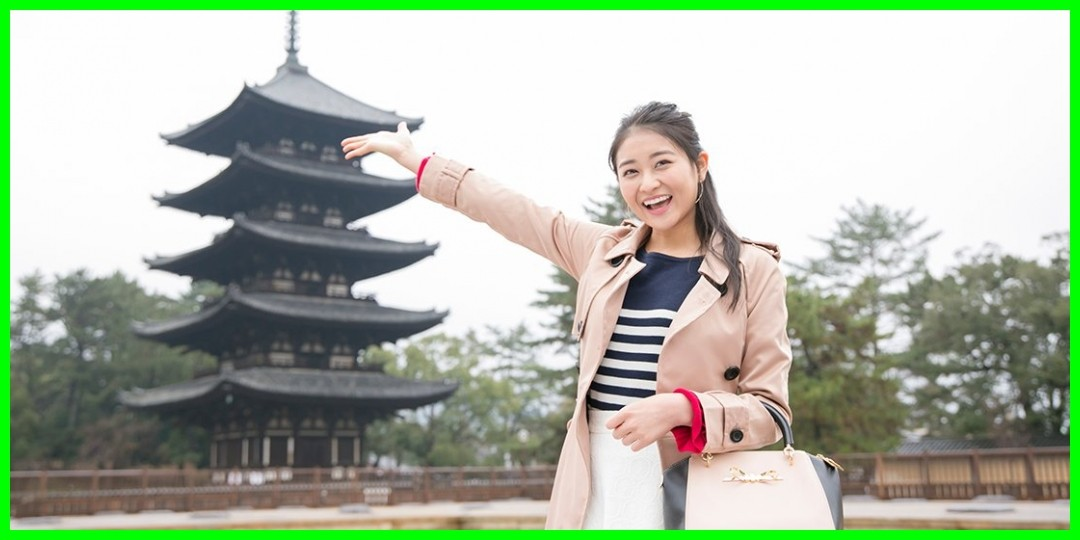 [和田彩花]和田彩花のときめく奈良の仏像案内(2019-01-11)