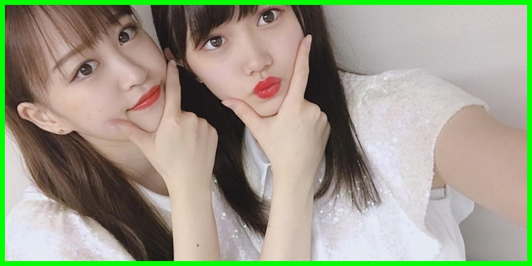 ちょおきんちょう♪小野田紗栞