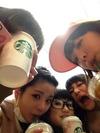 tamura_meimi (137)