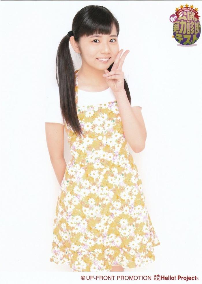 田辺奈菜美 (27)