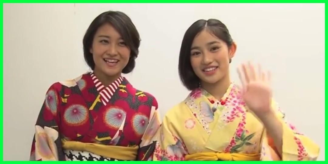 【動画あり】【ご紹介】BS-TBS開局15周年特別企画『クールジャパン~道~』