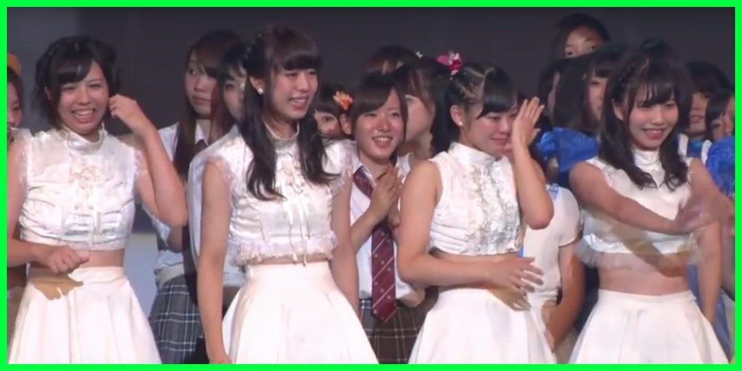 【動画あり】女子大生アイドルコピーダンス日本一は早稲田大学!「UNIDOL(ユニドル)2015 Summer」本選