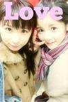 tamura_meimi (95)