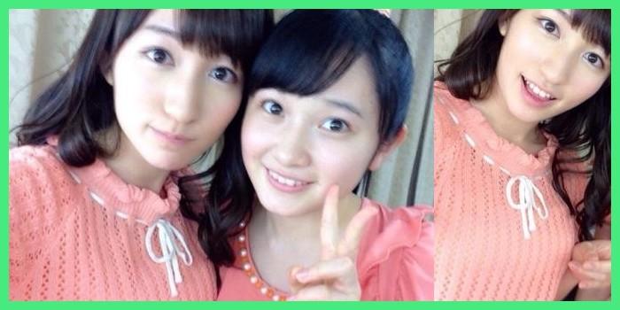萌えてお出かけ カントリー・ガールズ、こぶしファクトリー Hello! Project New Fes!2015 渋谷公会堂(東京)