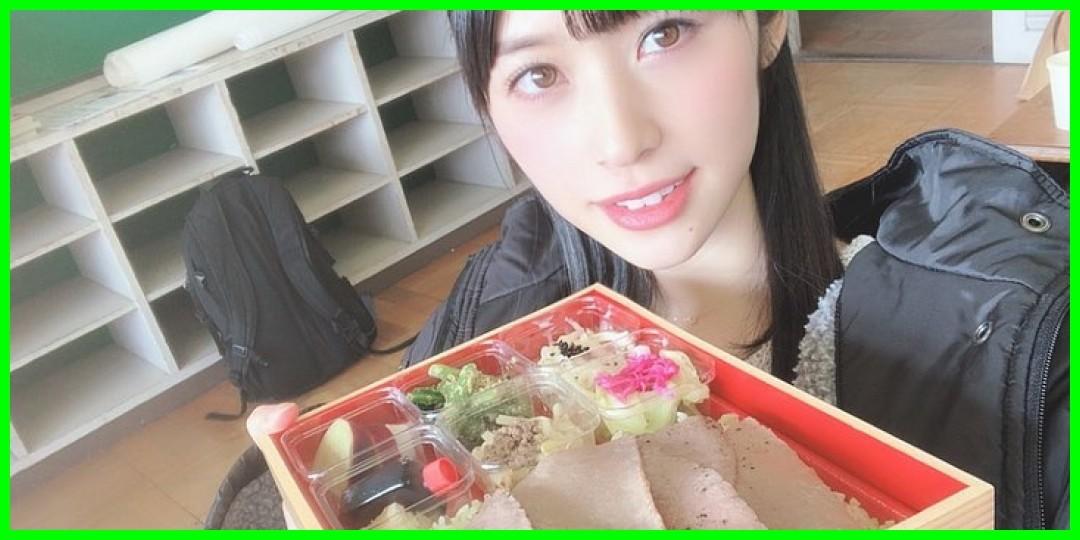 [仙石みなみ]綺麗なイルミネーション(2018-12-24)