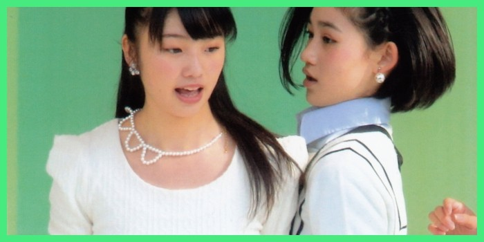 萌えてお出かけアンジュルム スターティング・ライブツアー 2015 スプリング 初日[2015-03-14]