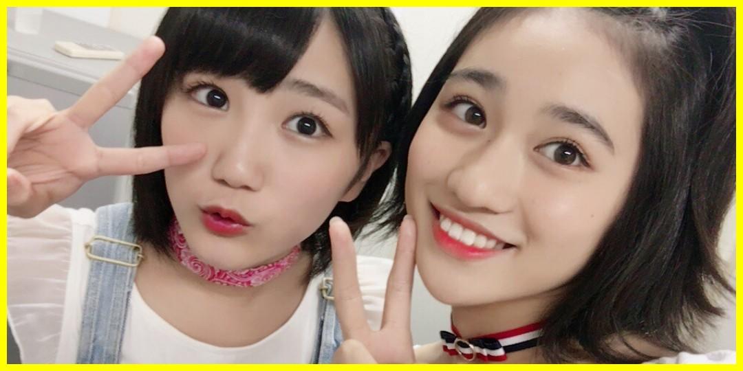 【公式】e-LineUP!Mall スペシャル会員限定キャンペーン