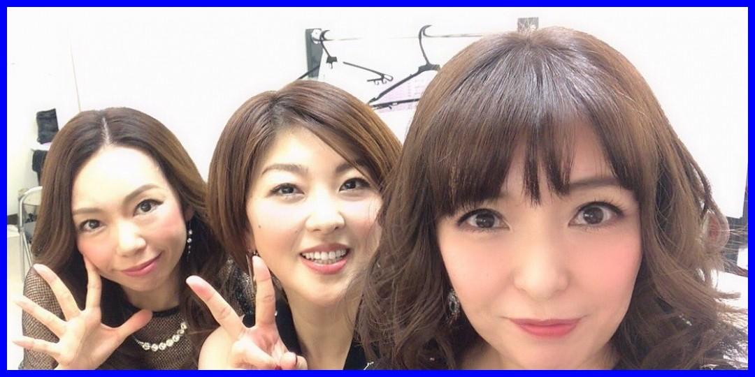 [癒してイベレポ][ハロプロ]Hello! Project 20th Anniversary!! Hello! Project 2019 WINTER(2019-01-20 大阪)